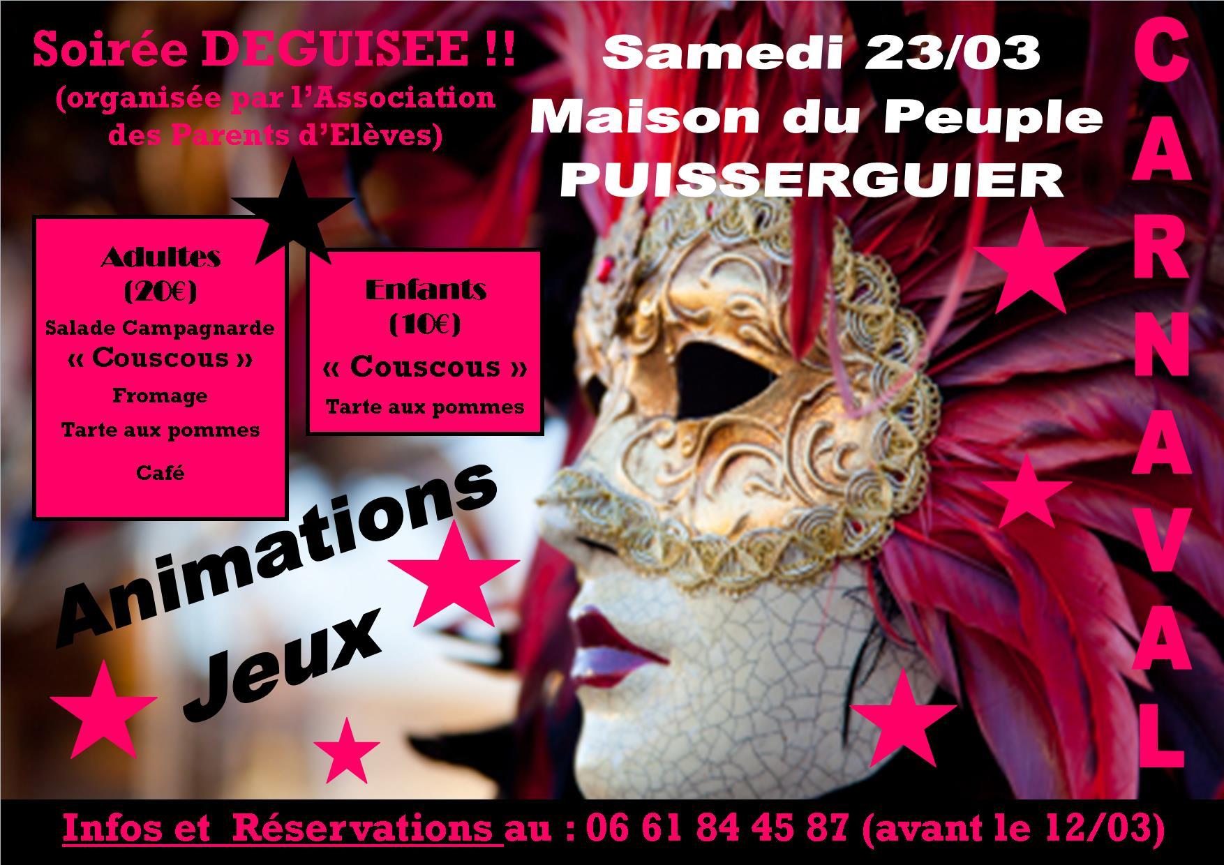 23-mars-carnaval-puisserguier