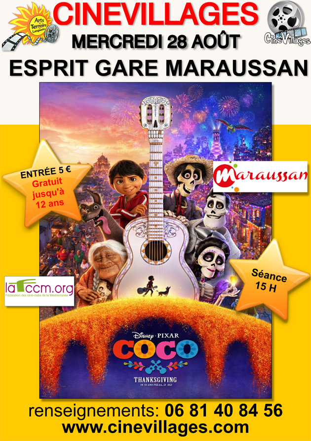 AFFICHES-2019-AOUT-MARAUSSAN630