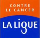 LOGO-CANCER-2