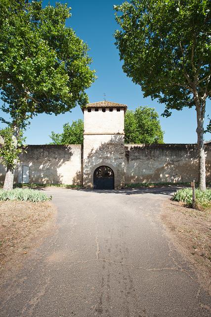 Seigneurie de peyrat office de tourisme p zenas val d 39 h rault - Office du tourisme de pezenas ...