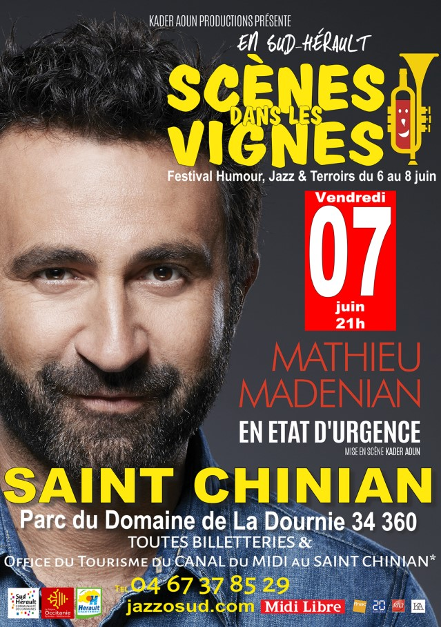 Scenes-dans-les-vignes-saint-chinian-madenian-07-06