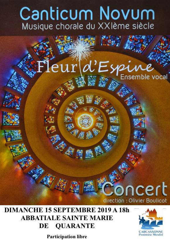 concert-Quarante-15-09-19