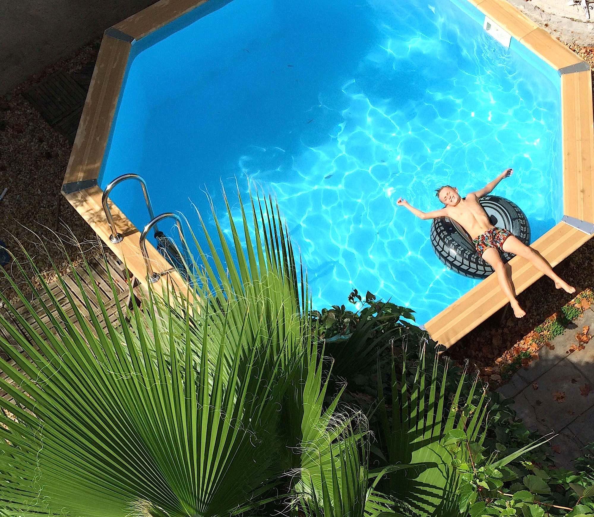 sid piscine recadrée