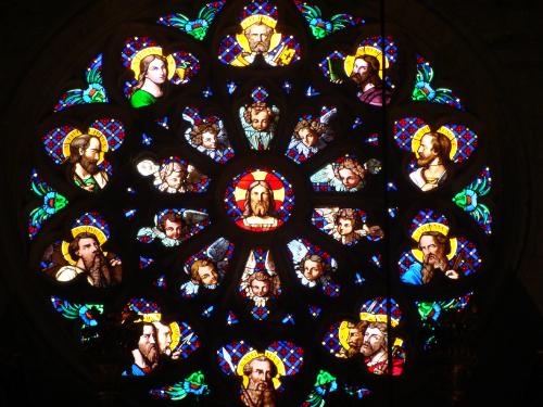 Cathédrale St Fulcran (8)