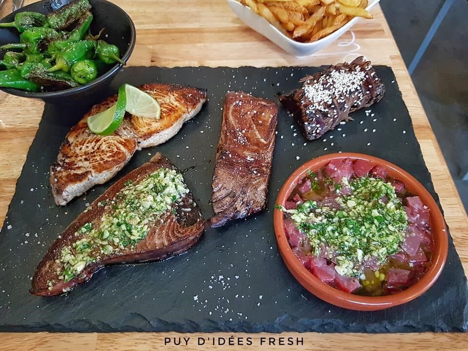 La_cave_de_nico_restaurant_thon